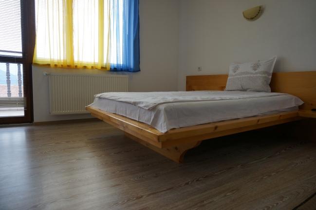 Сина стая