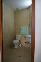 Баня Синя стая /3-ти етаж/